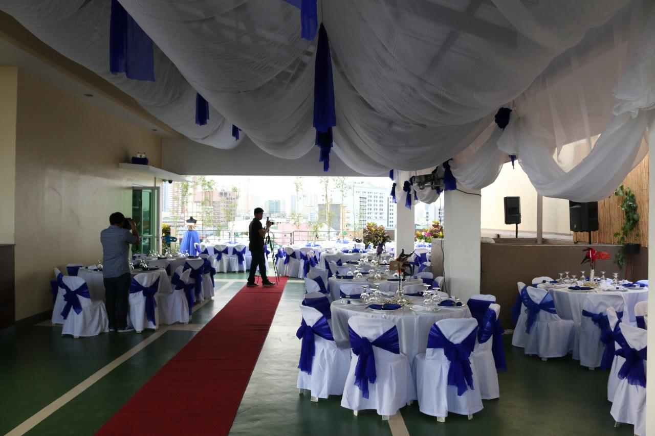 debut package Event packages all branches branch home/ event  love &  commitment wedding package 1 inquire  love & fulfillment wedding  package 3.